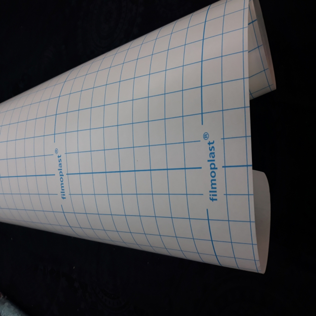 50cm Filmoplast image 0