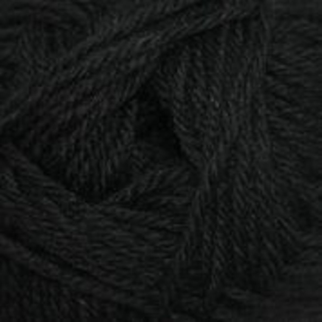 B/W Purely Wool Yarn image 17