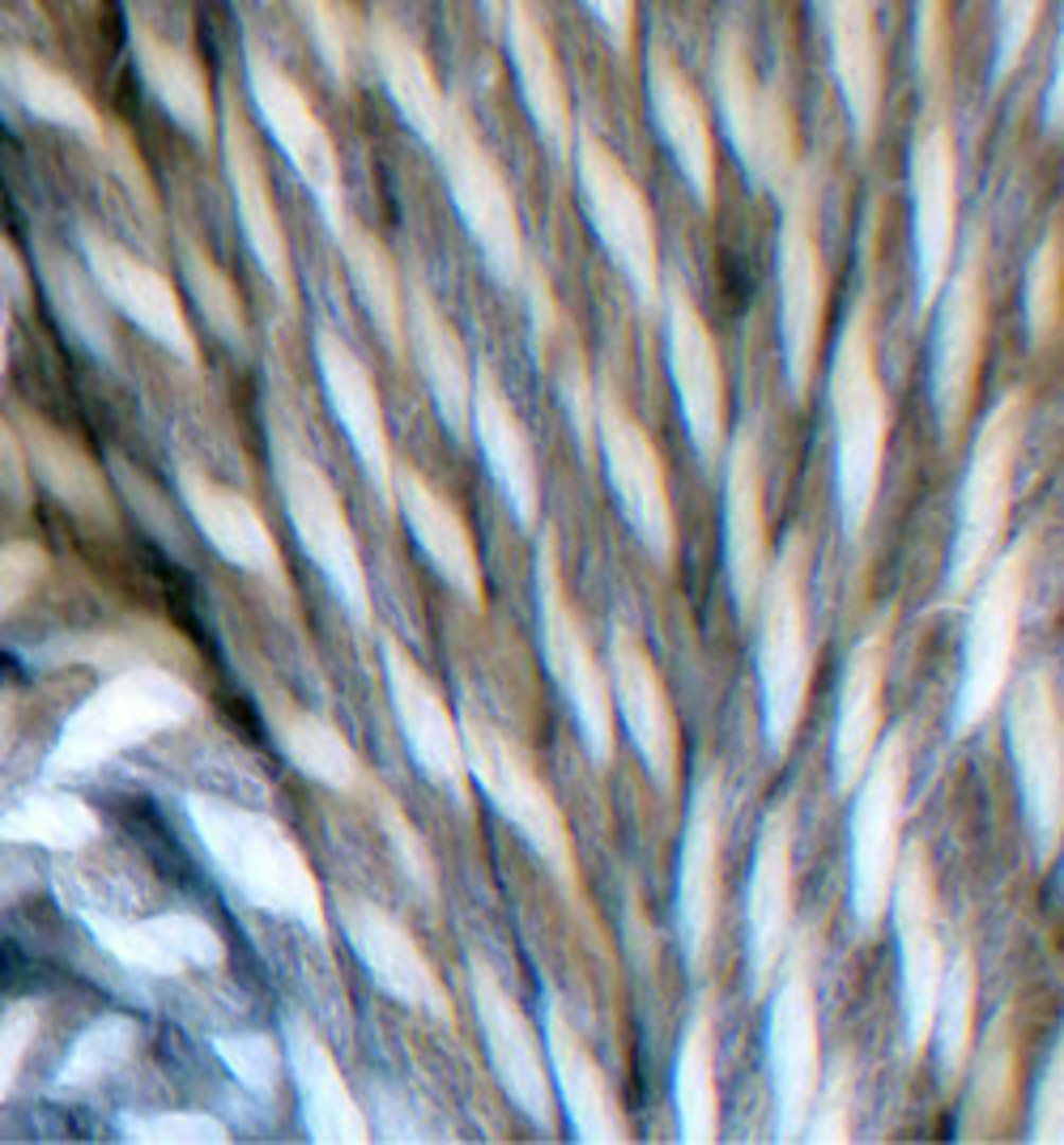 C/W Natural Wool Yarns 14 Ply image 5