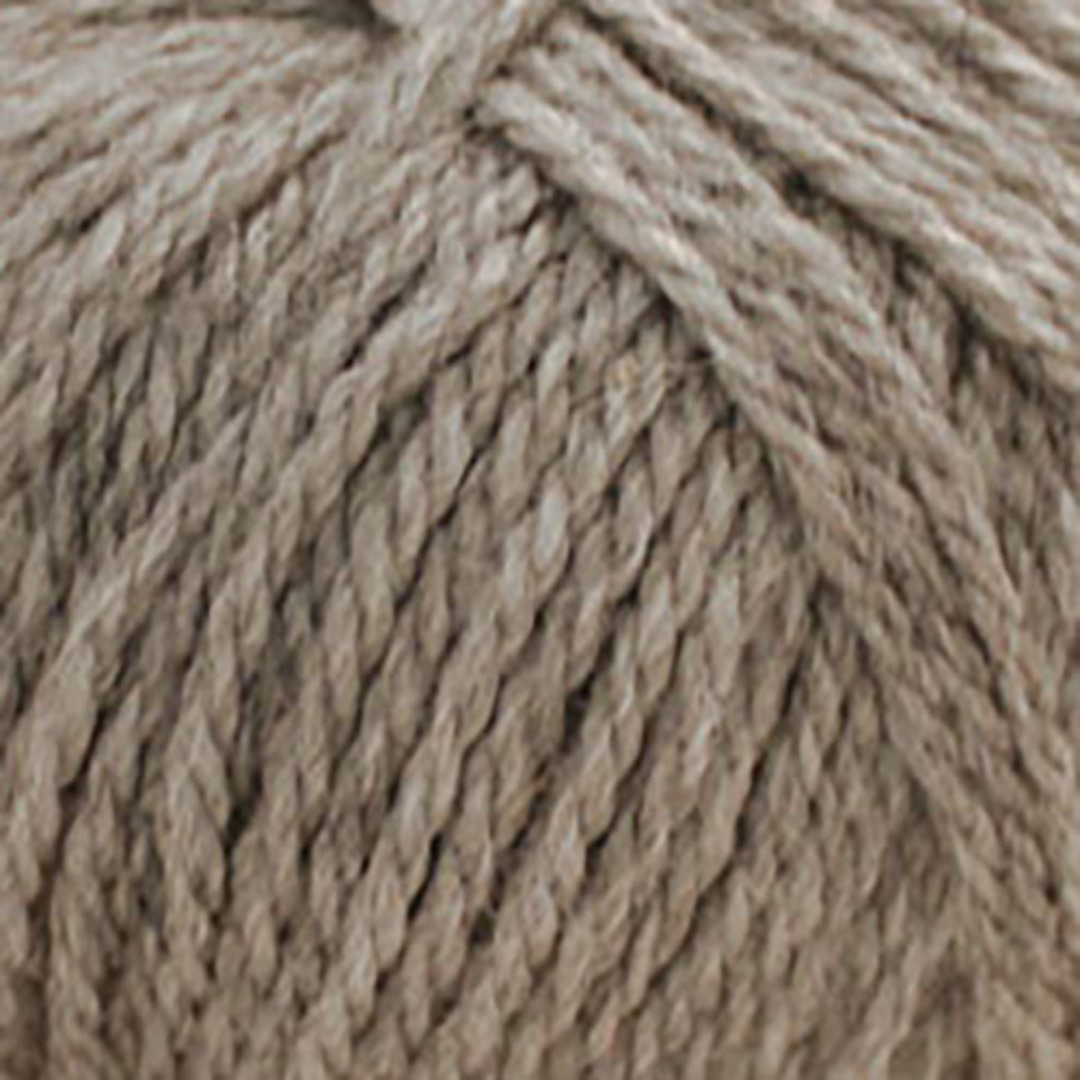 B/W Merino Alpaca Yarn image 4