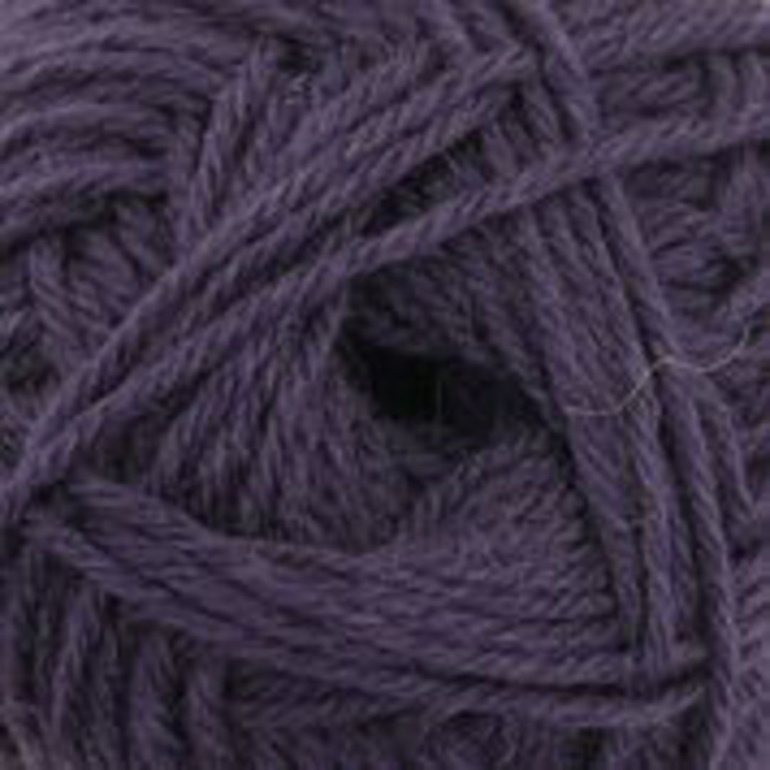 B/W Purely Wool Yarn image 10