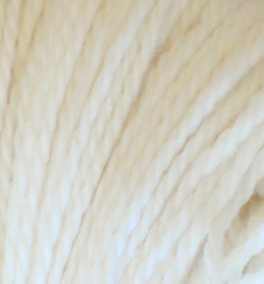 C/W Natural Wool Yarns 14 Ply image 8