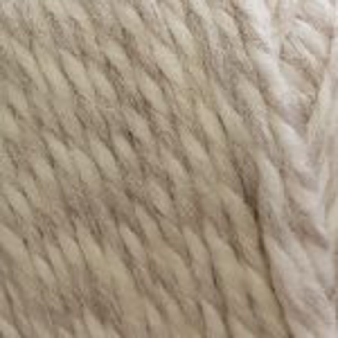 C/W Natural Wool Yarns 14 Ply image 7