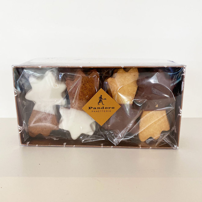 Shooting Star Cookies - 16 pack image 0