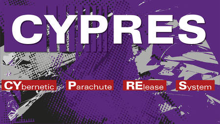 For CYPRES Maintenance - CLick here