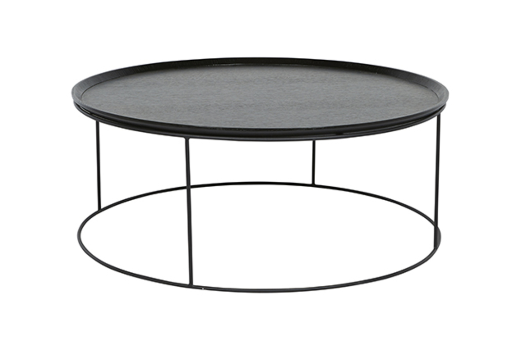 Soho Cirque Coffee Table image 2
