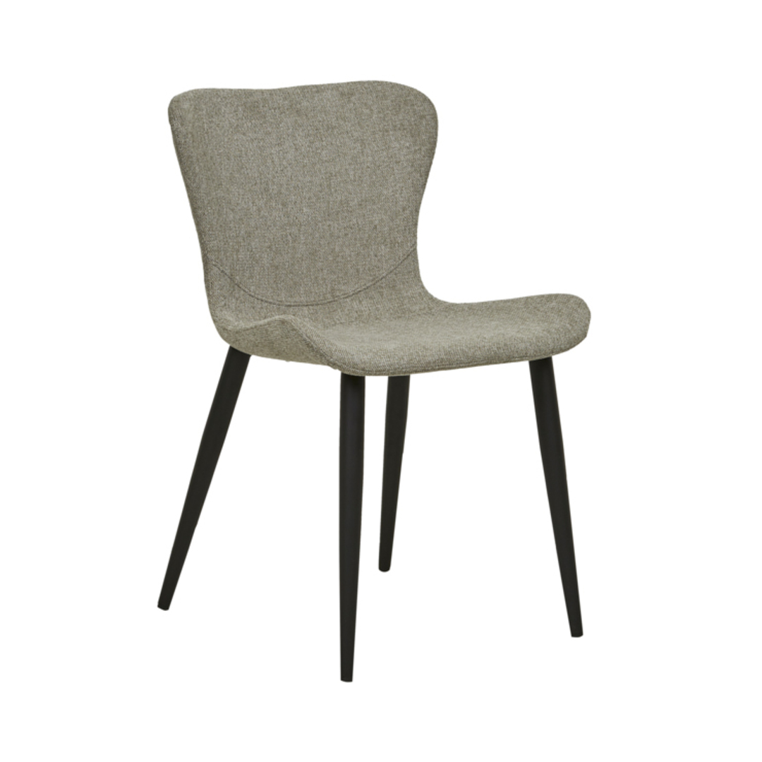 Odette Dining Chair image 11