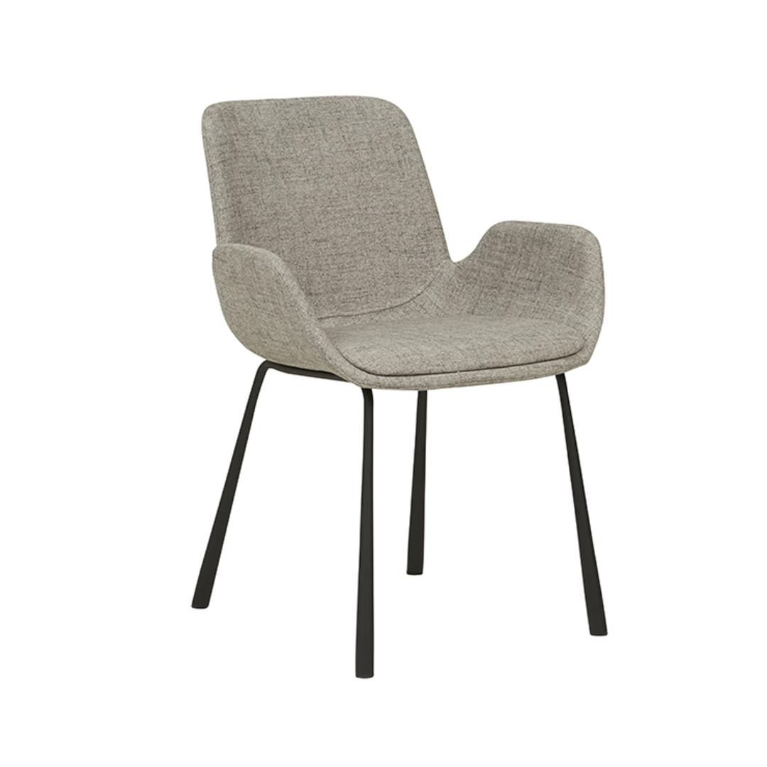 Annabel Arm Chair image 17
