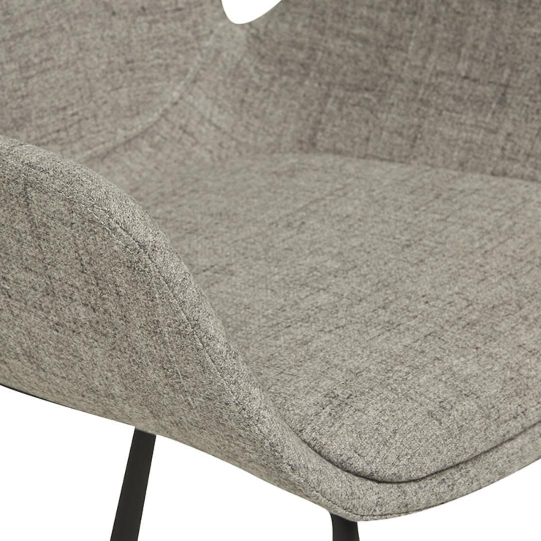 Annabel Arm Chair image 9