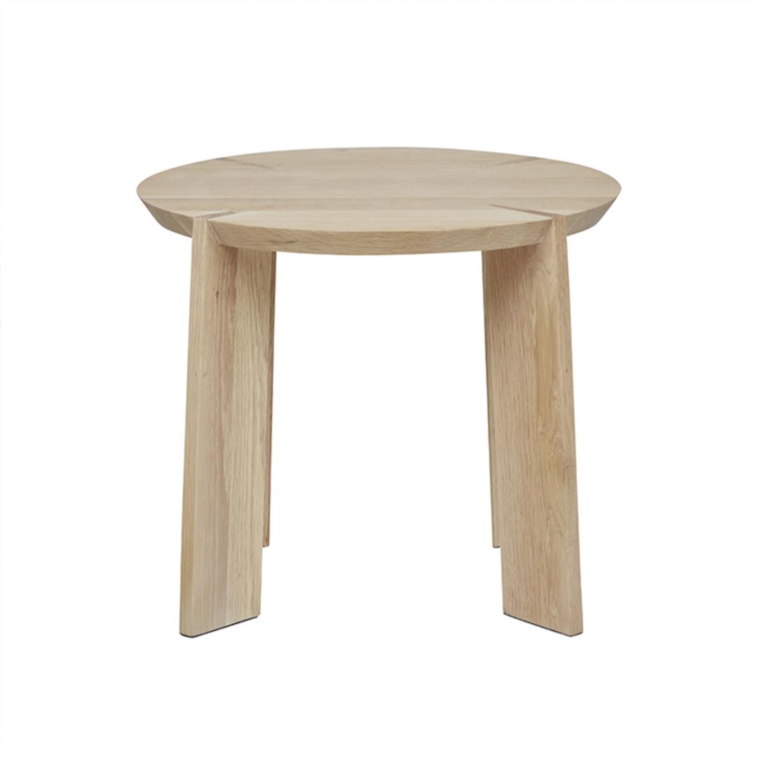 Tolv Kile Side Table image 1