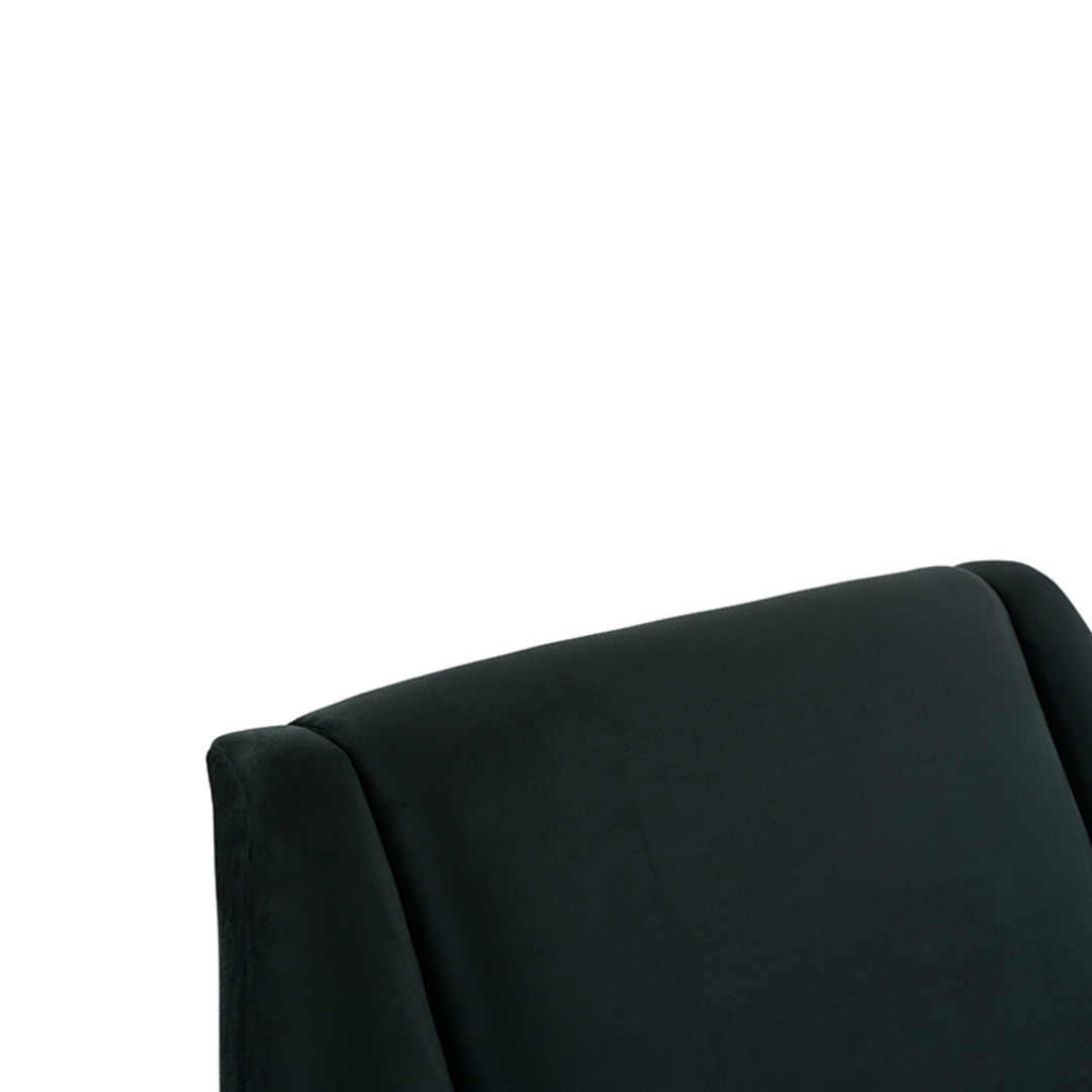 Kennedy Geo Occasional Chair image 20