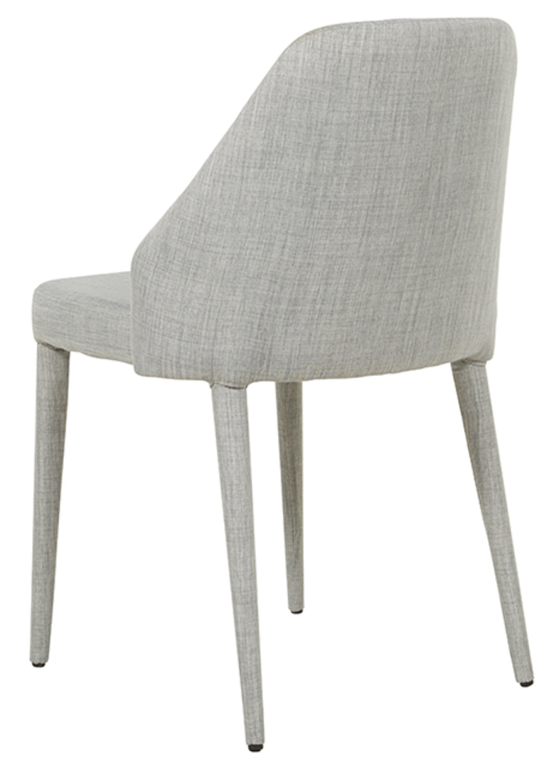 Carter Dining Chair image 10