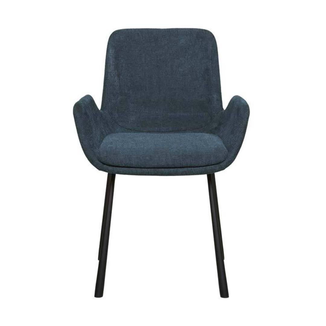 Annabel Arm Chair image 0