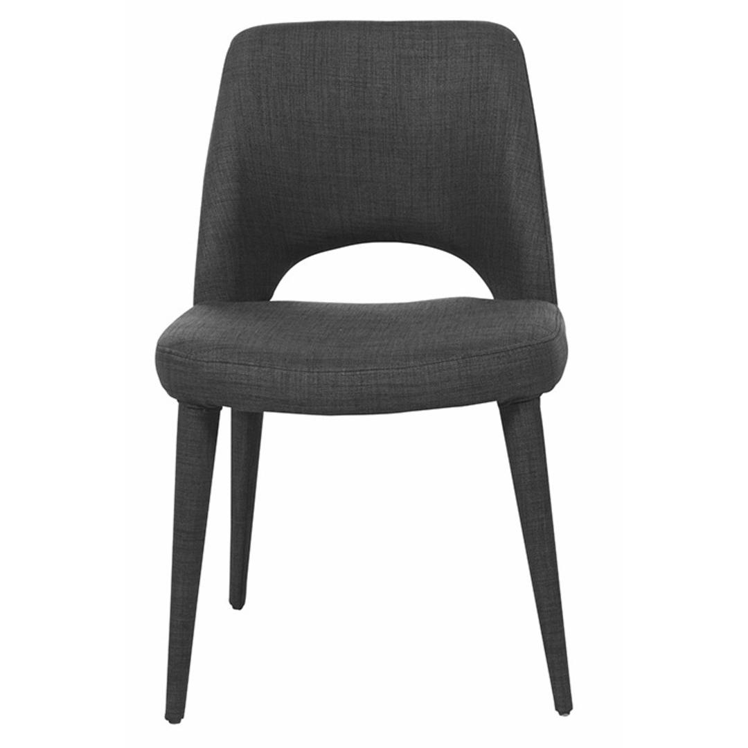 Oscar Dining Chair image 5