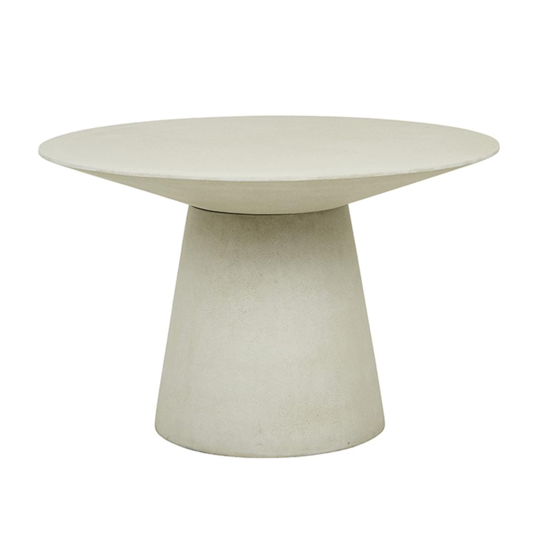 Livorno Round Dining Table Small image 8