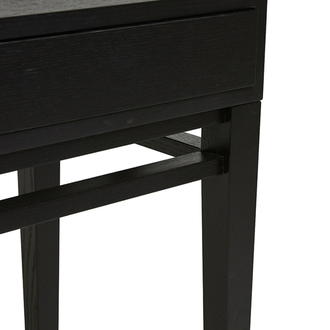 Clermont Tapered Console image 4