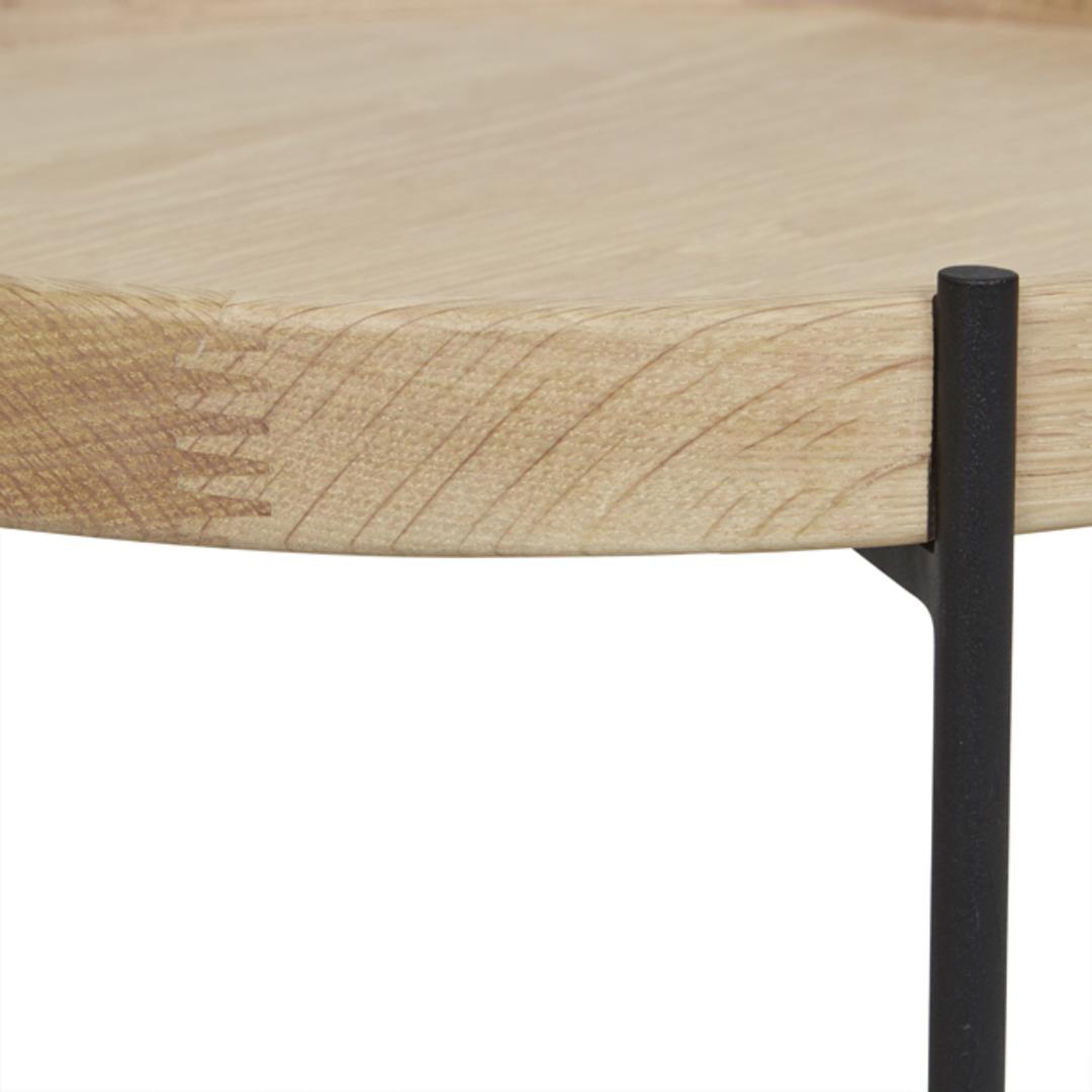 Sketch Humla Side Table image 6