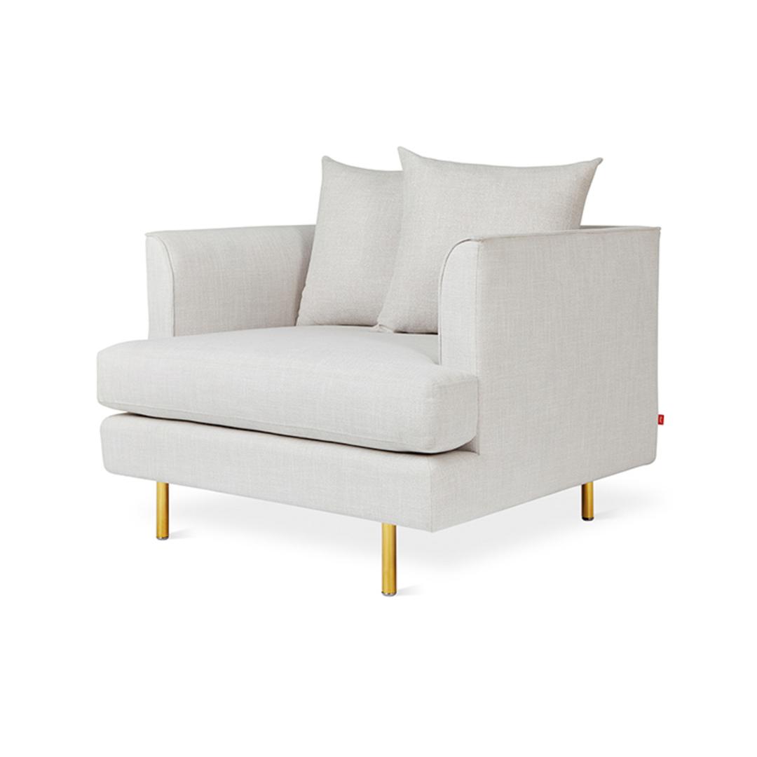 Gus Margot Sofa Chair image 6