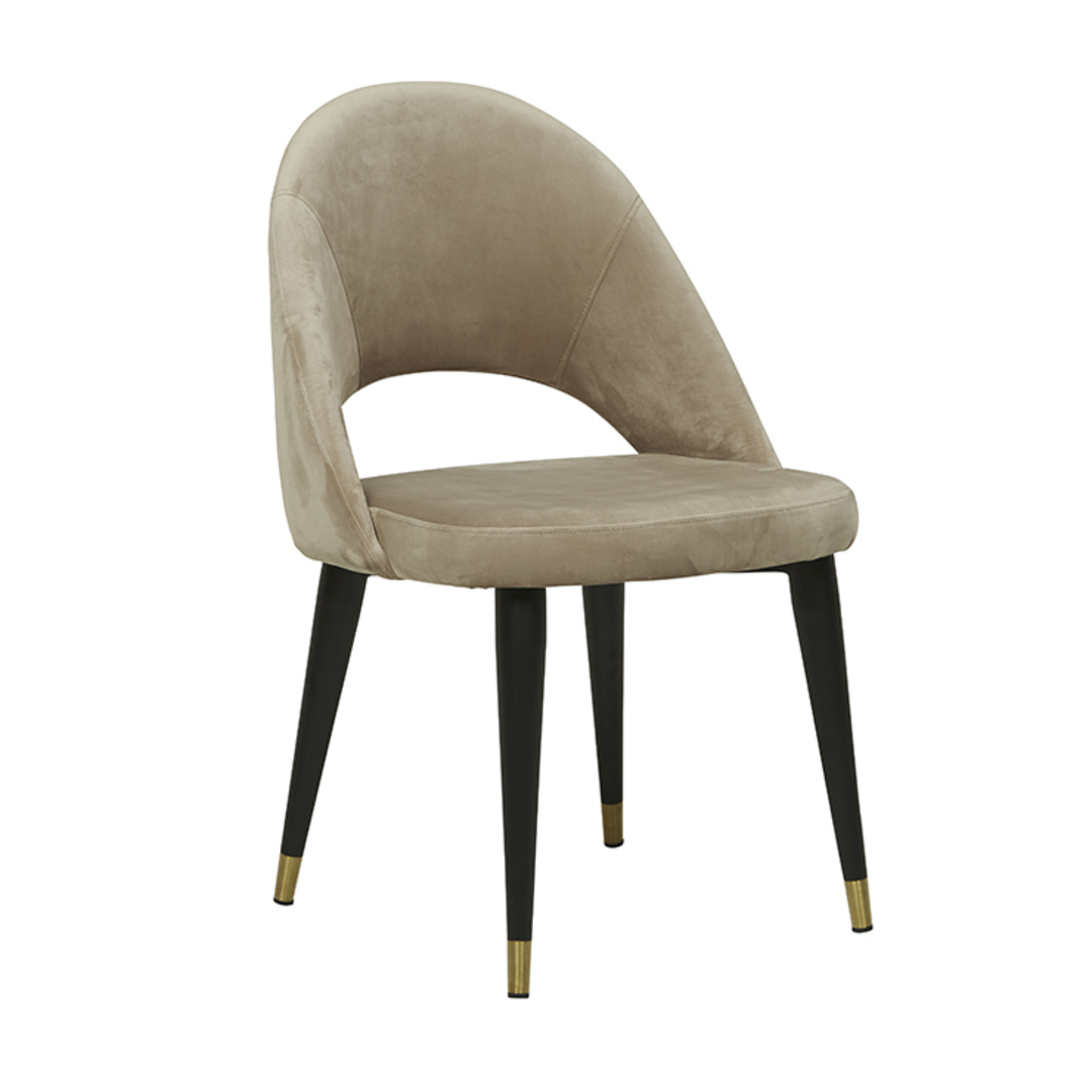 Lewis Dining Chair image 1