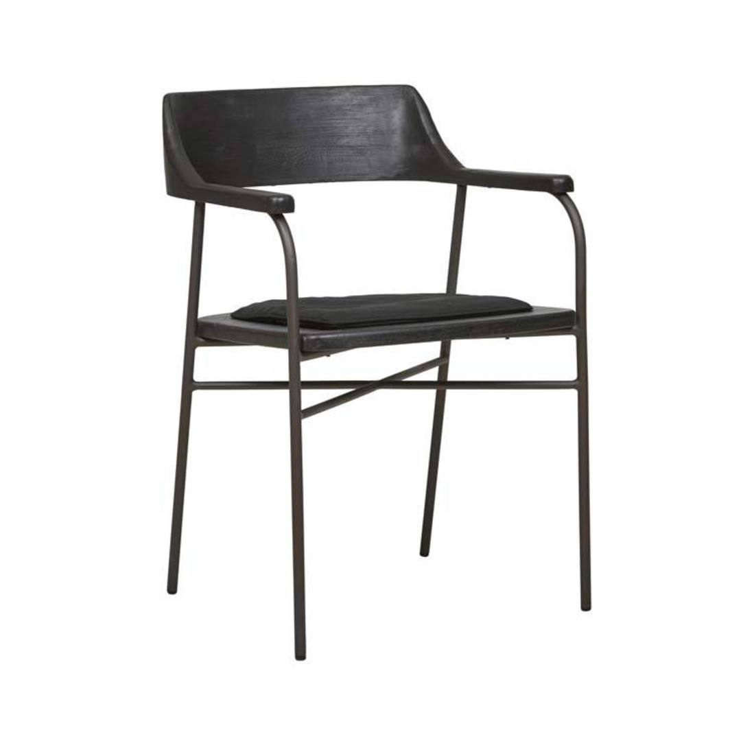 Pedro Arm Chair image 1