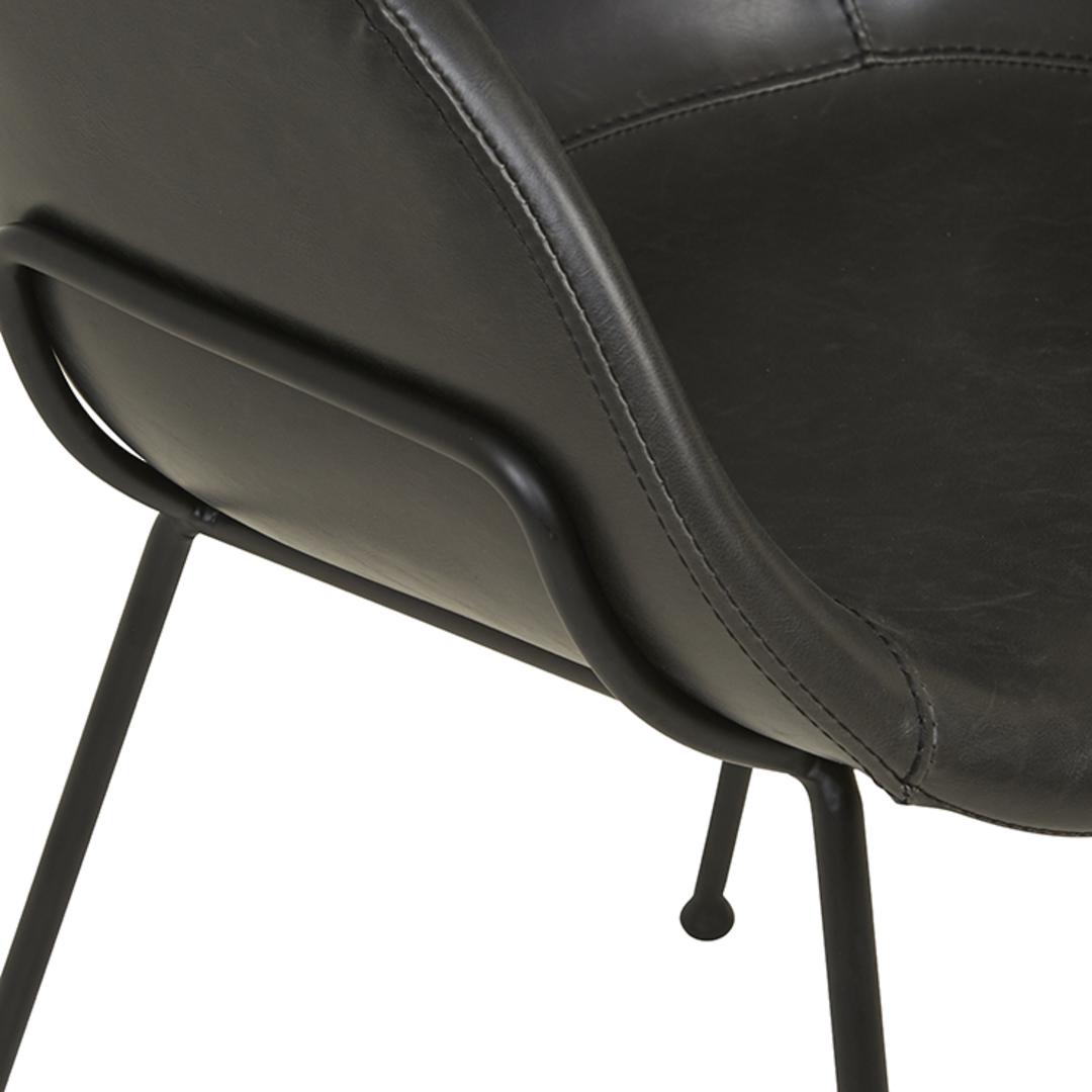 Duke Arm Chair image 25
