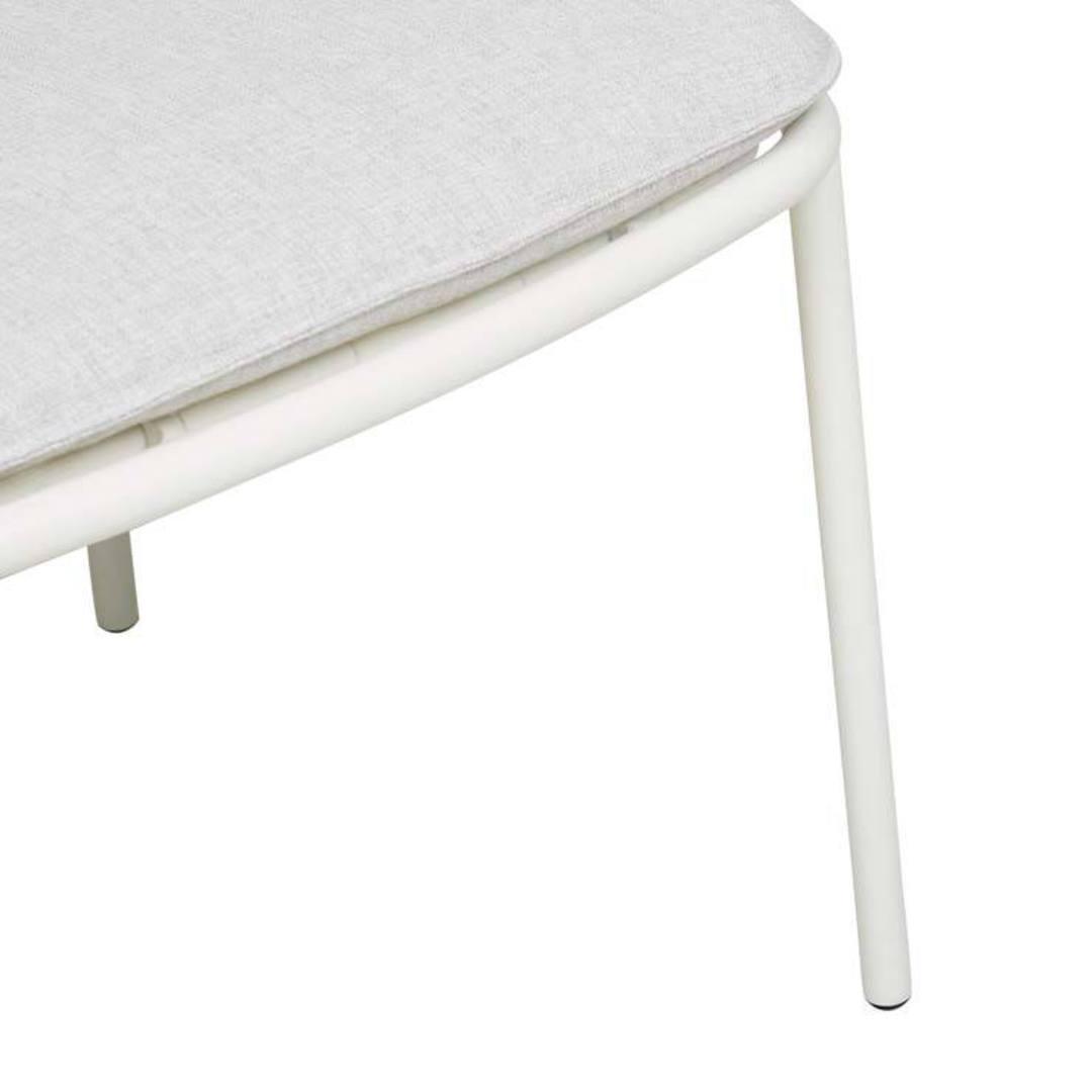 Lyon Arm Chair image 4