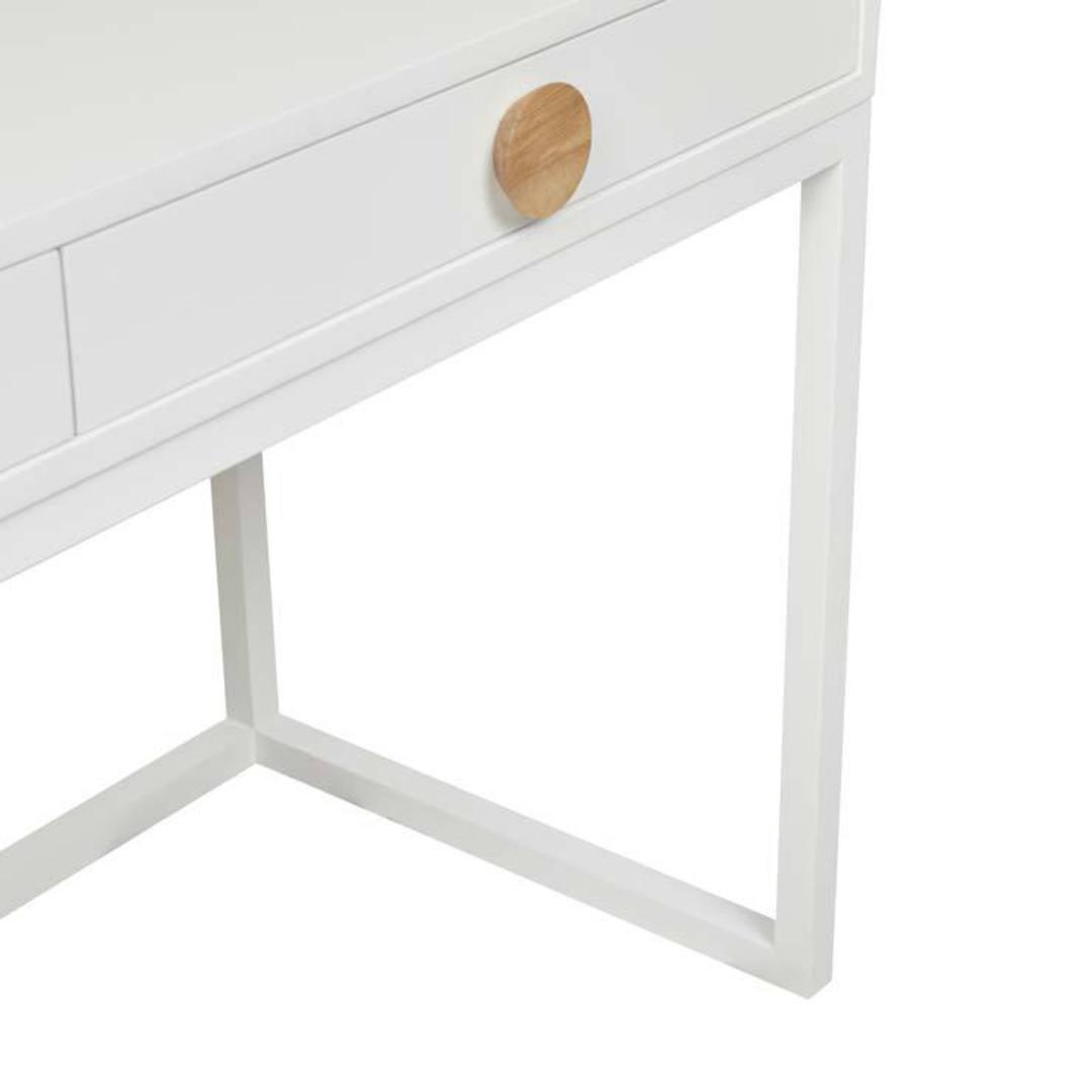 Benjamin Desk image 6