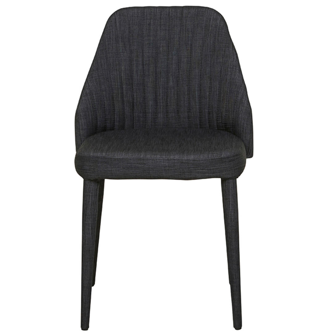 Carter Dining Chair image 14