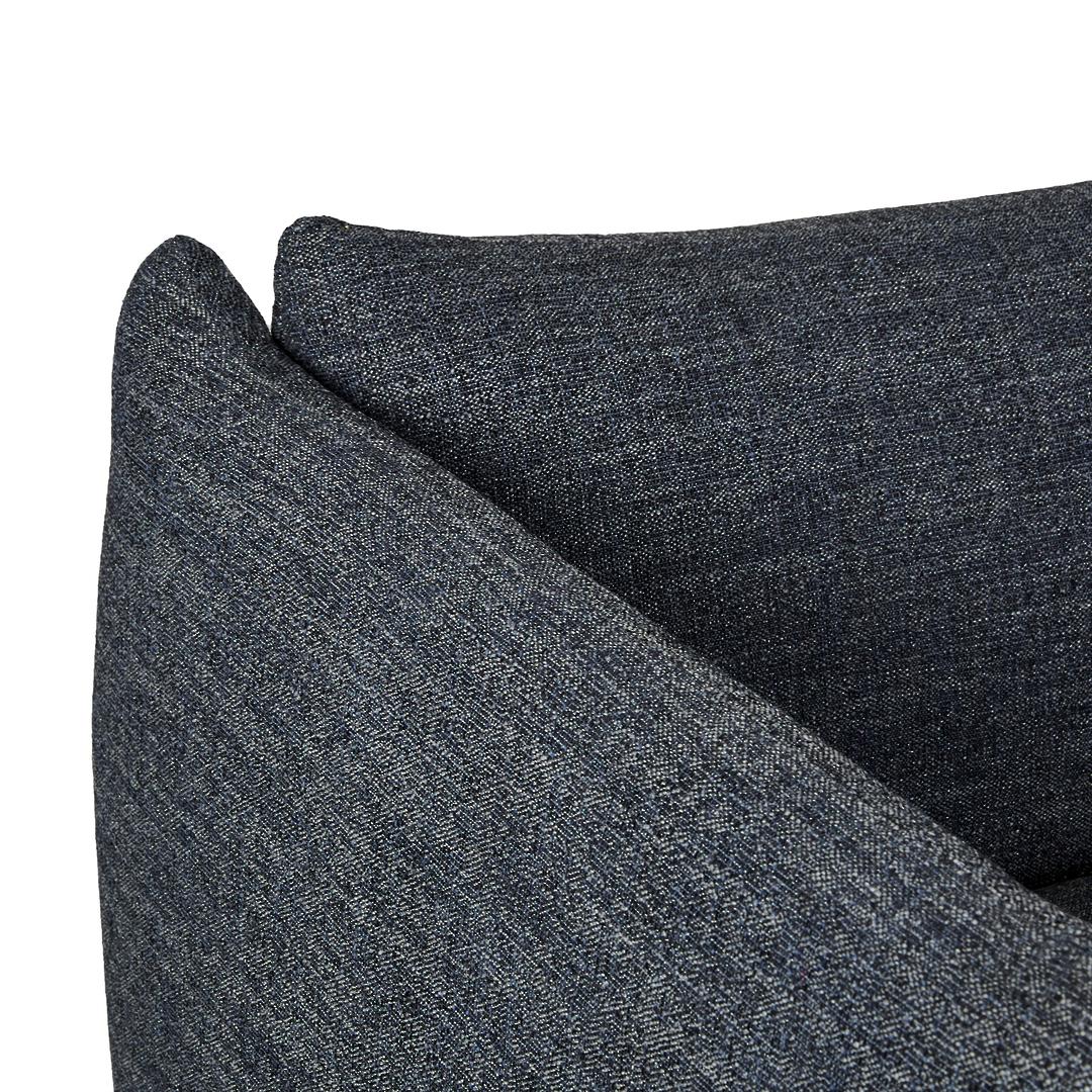 Humphrey Peak 1Str Sofa image 3