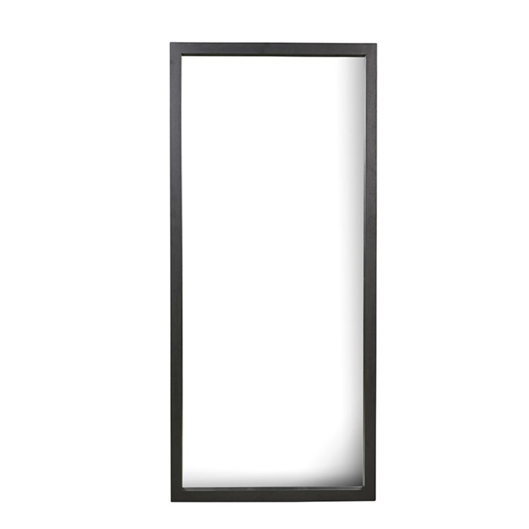 Ethnicraft Light Mirrors image 0