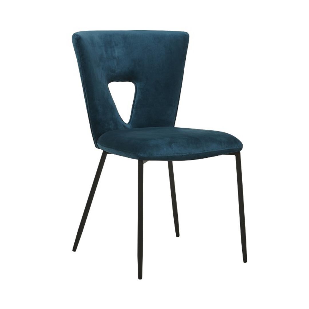 Dahlia Dining Chair image 1