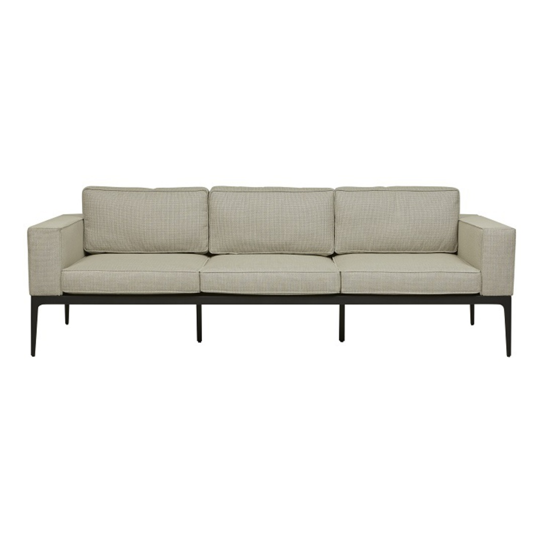 Montego 3 Seater Sofa image 3