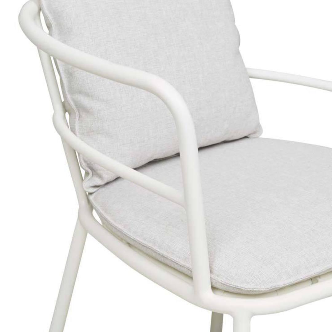 Lyon Arm Chair image 2