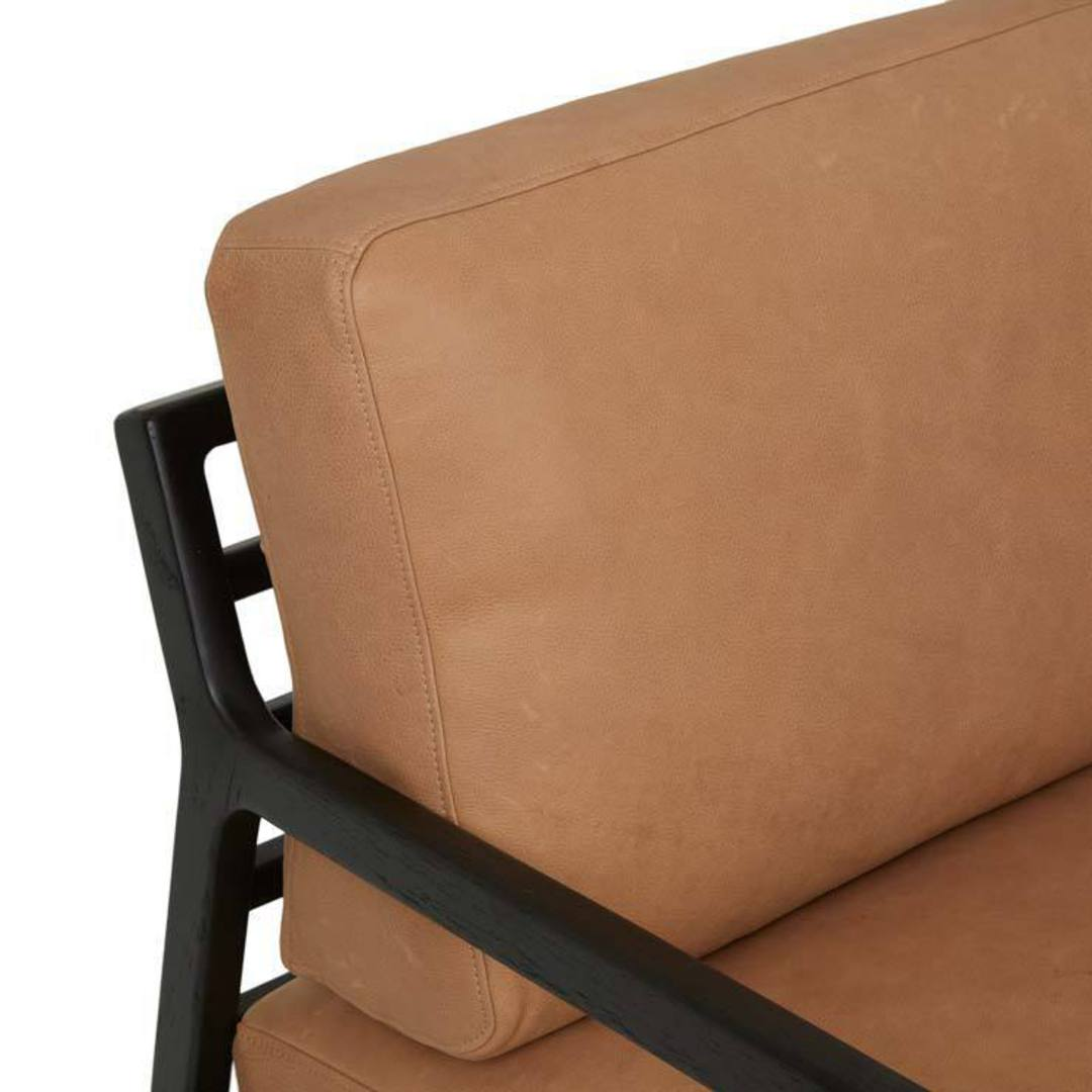 Sketch Nysse Occassional Chair image 10