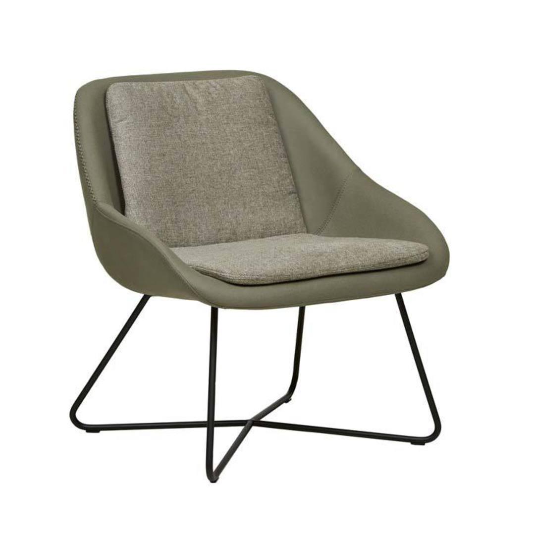 Stefan Occ Chair image 1