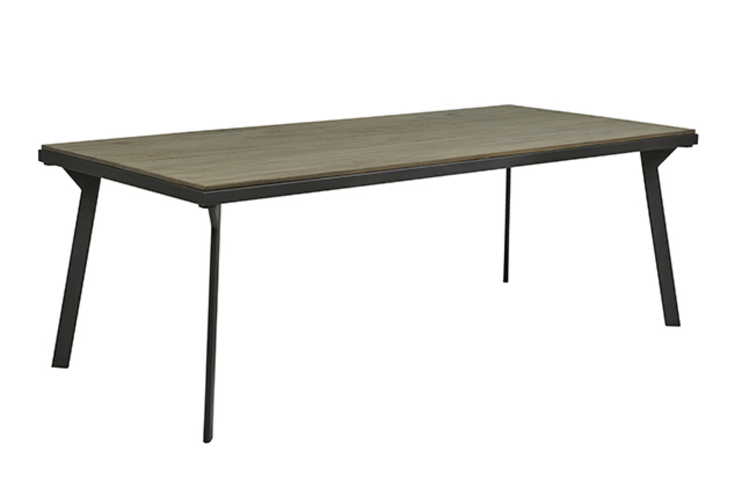 Barnes Dining Table image 1