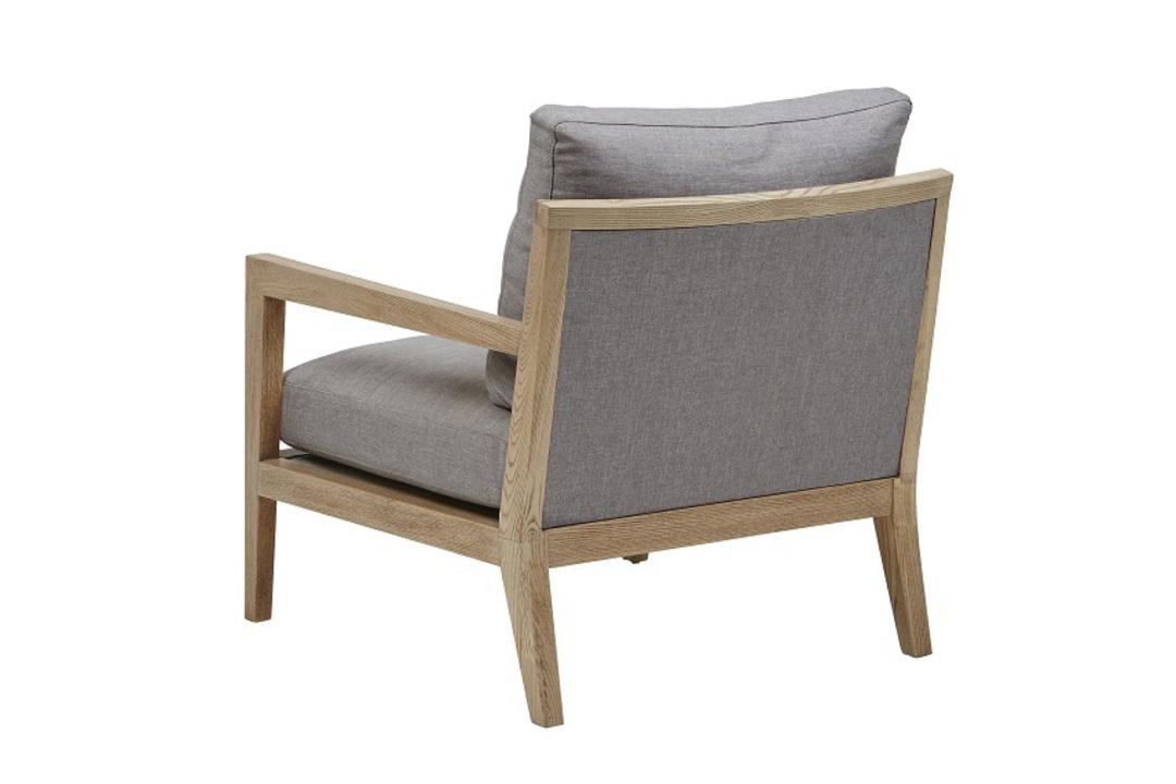 Axiom Occ Chair Fabric image 2