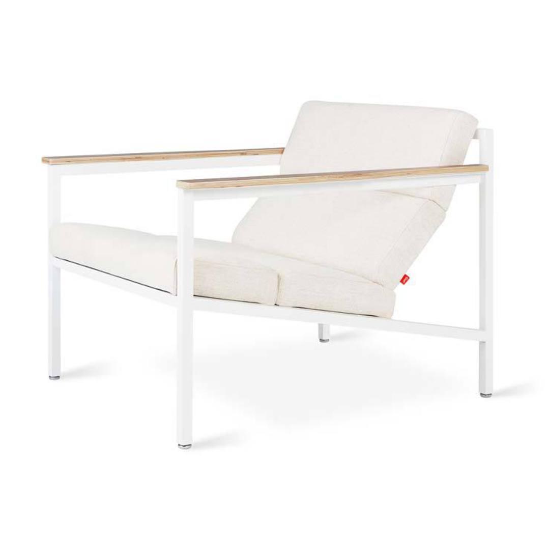 Gus Halifax Occ Chair image 0