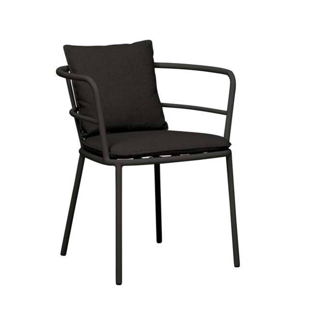 Lyon Arm Chair image 7