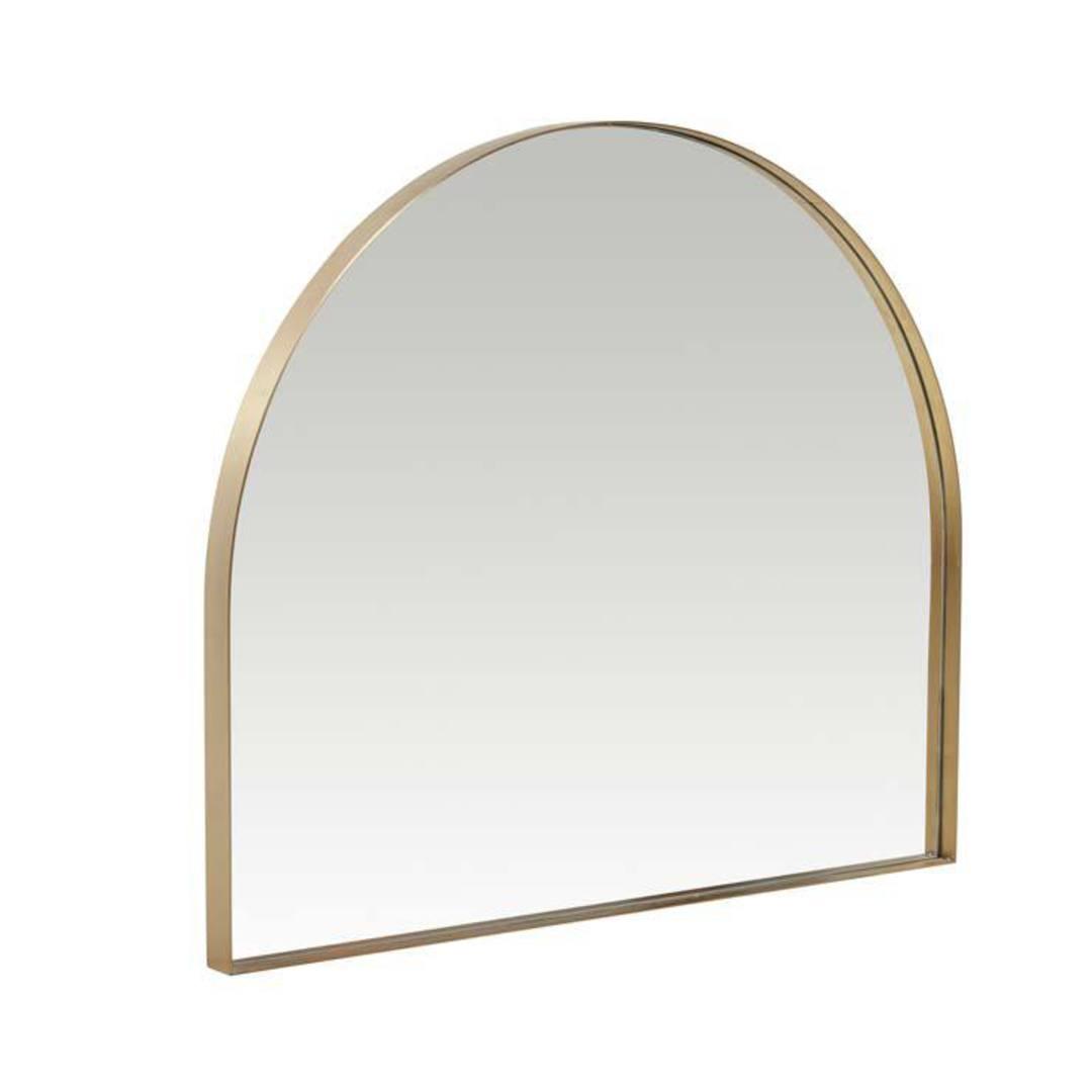 Elle Arch Small Mirror image 5
