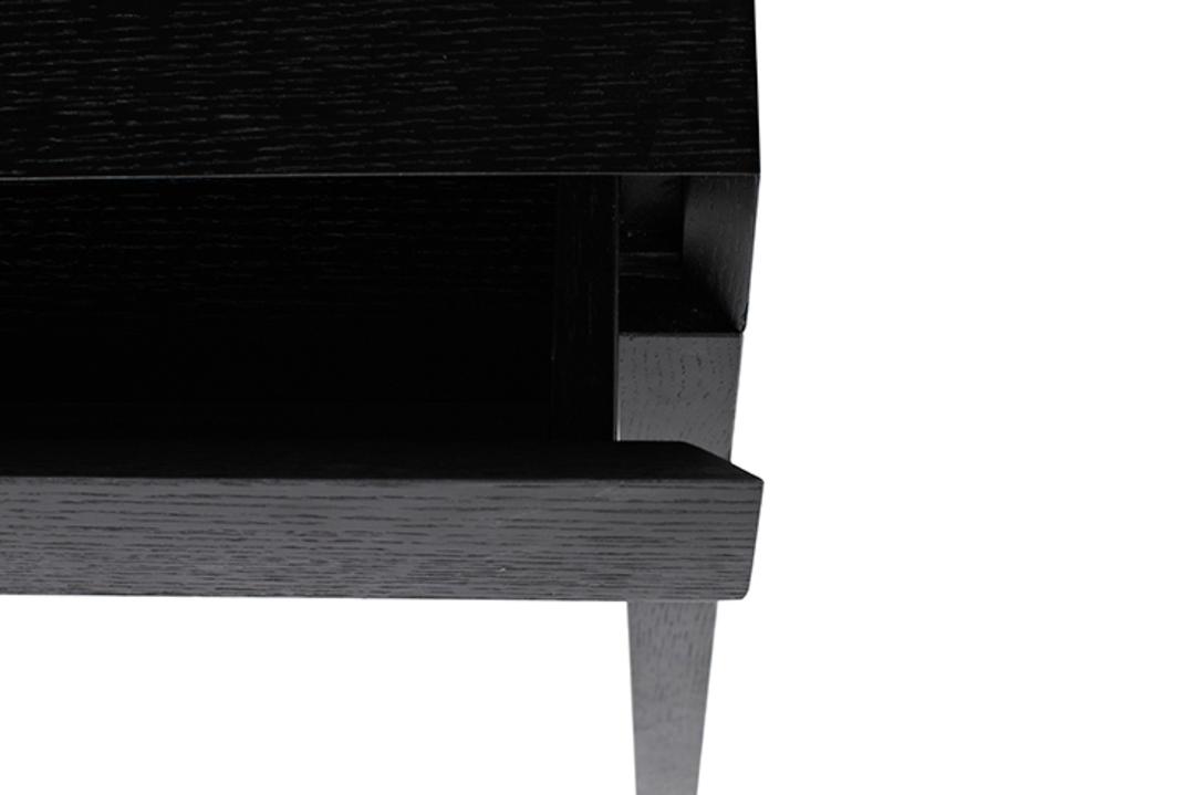 Axiom 2Dr Desk image 1