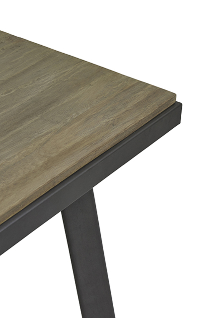 Barnes Dining Table image 2