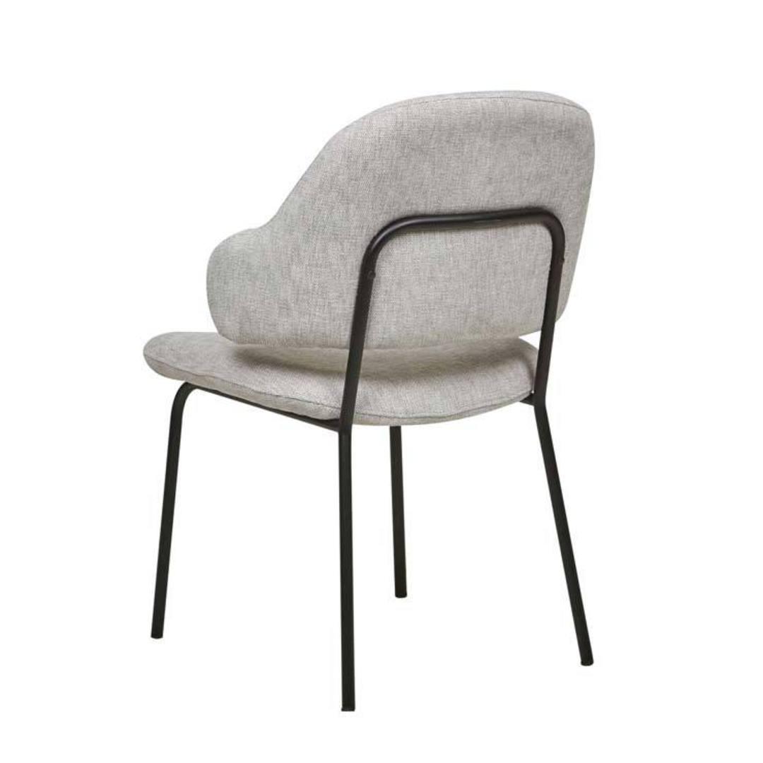 Noah Arm Chair image 11