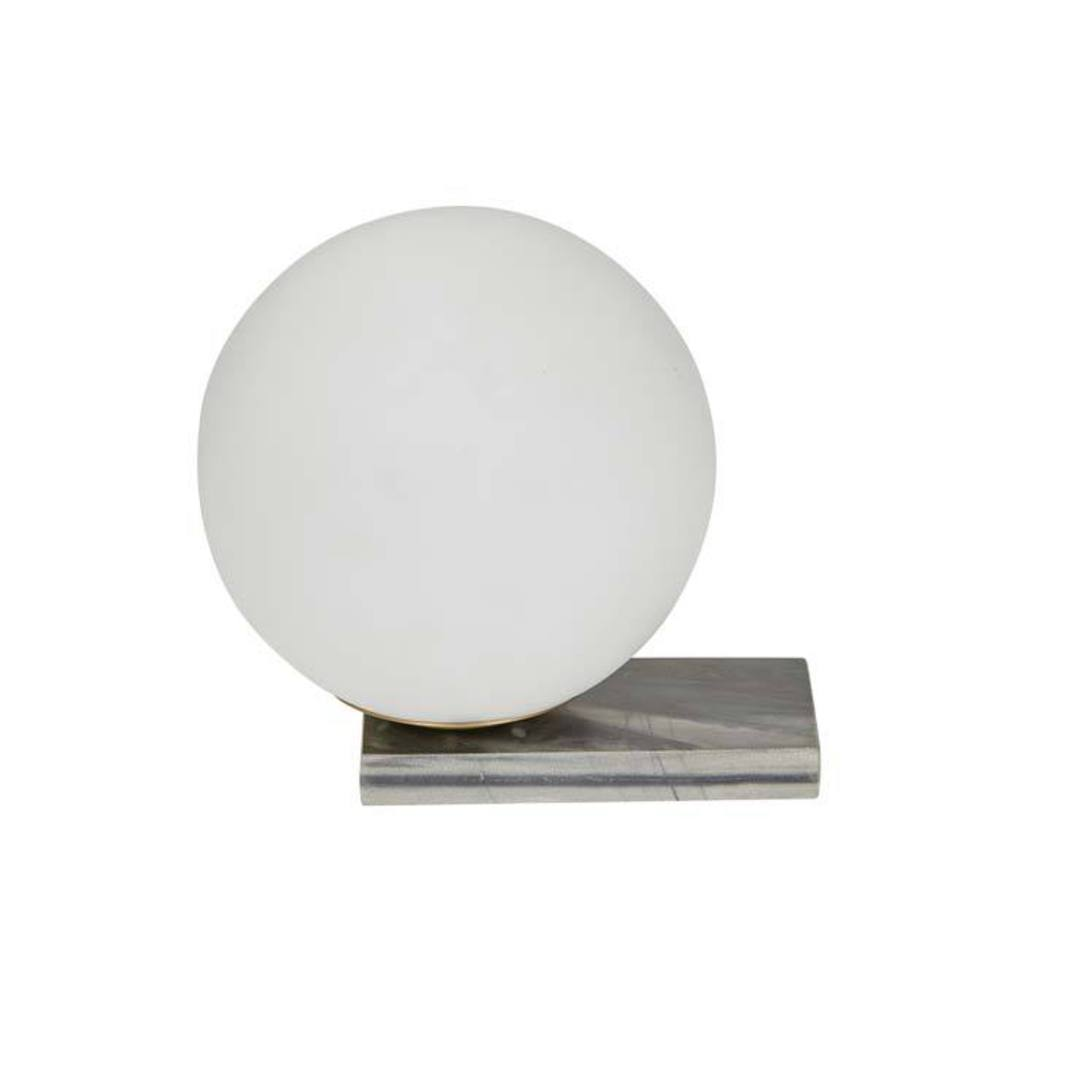 Easton Orb Table Lamp image 0