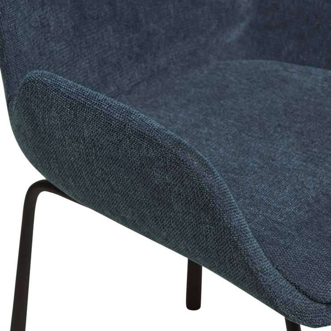 Annabel Arm Chair image 3