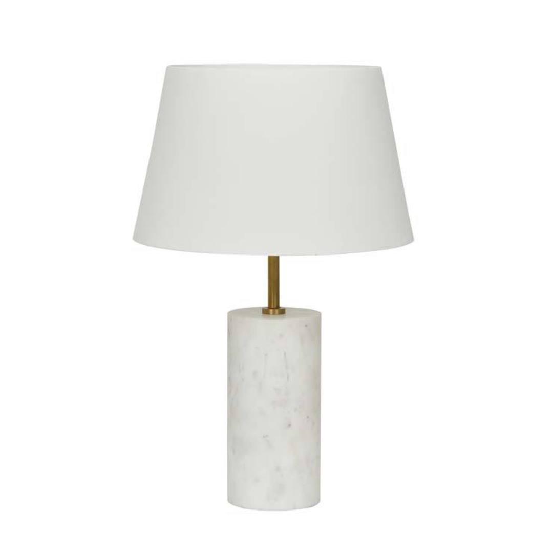Easton Marble Tbl Lamp image 11
