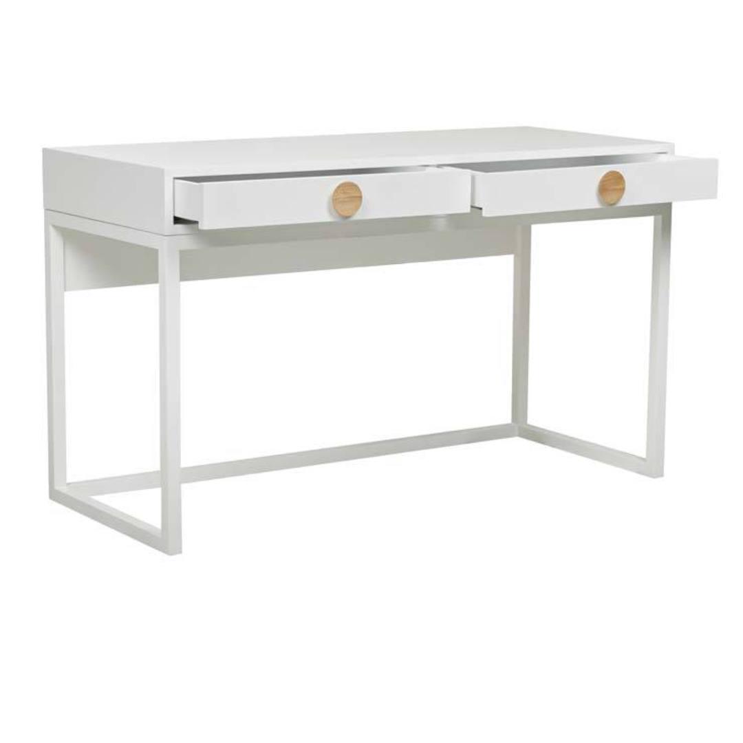 Benjamin Desk image 4