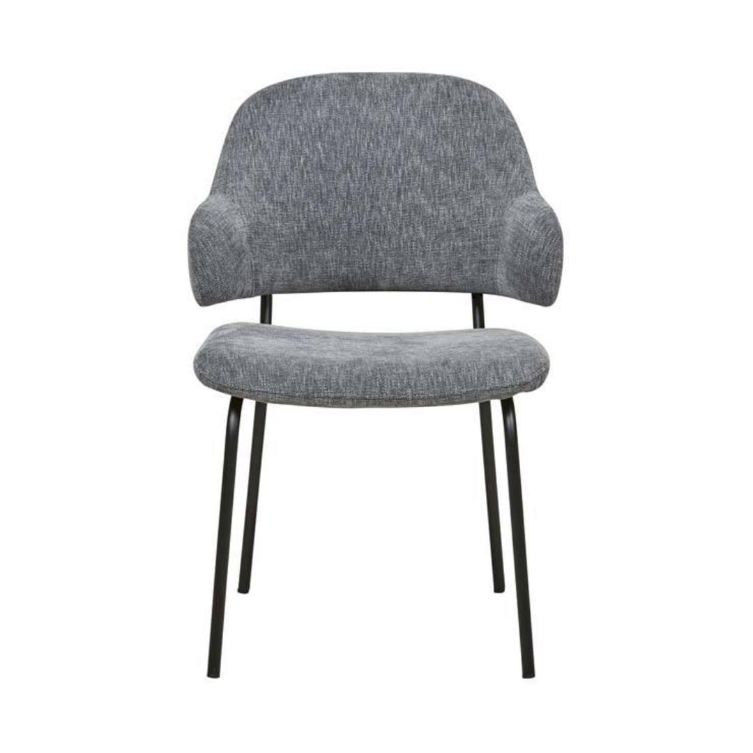 Noah Arm Chair image 19