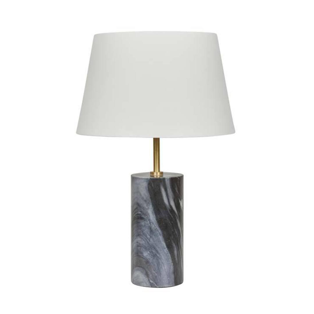 Easton Marble Tbl Lamp image 12