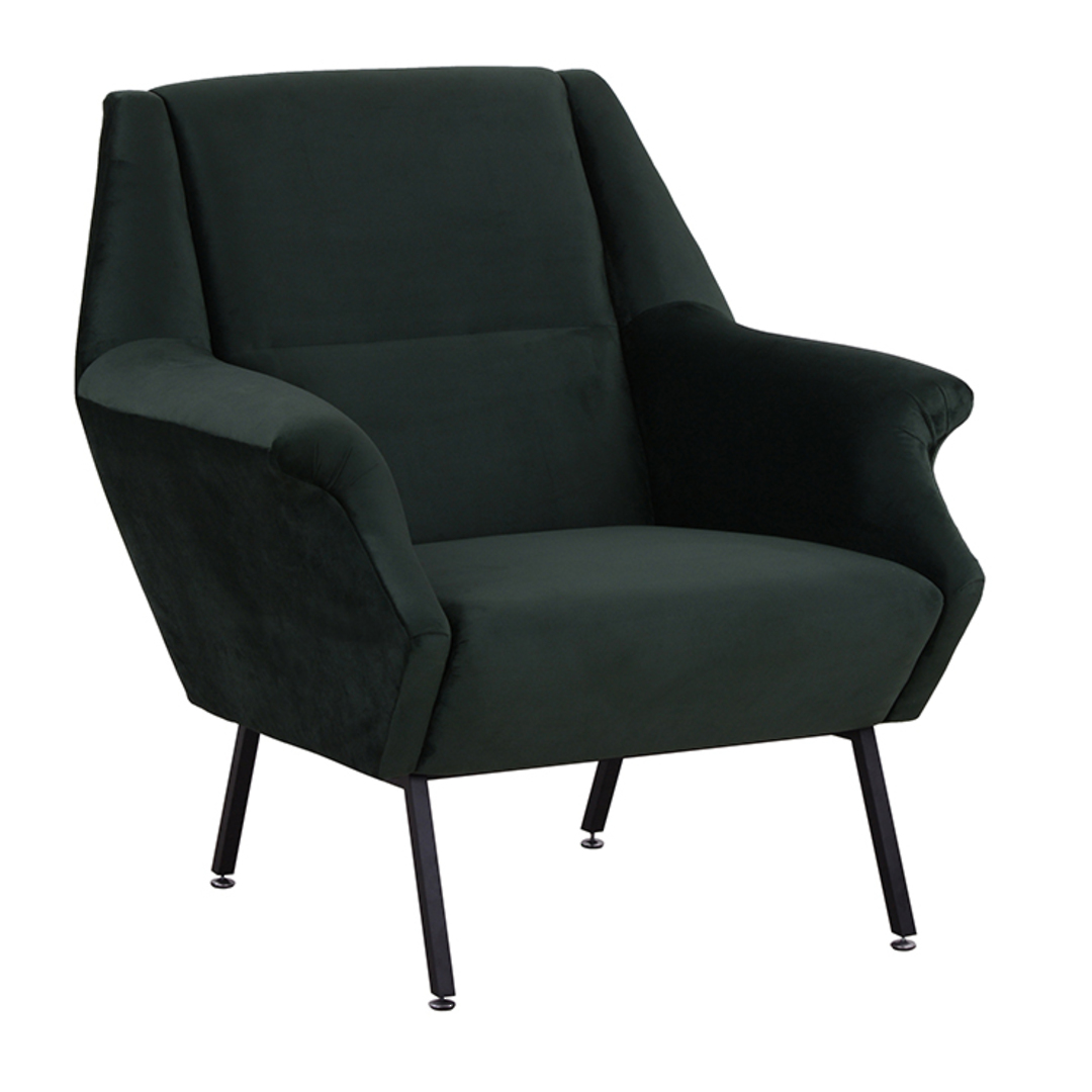 Kennedy Geo Occasional Chair image 22